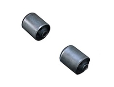 Swift - HT51S - Type: Front Lower Arm Bush (reinforced rubber) - Quantity: 2 - Quantity Required: 2 - 641500-2000M