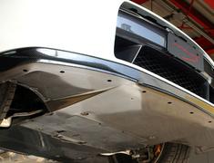 GT-R - R35 - R35 GTR Type I