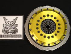 Honda - NSX - NA1 - Twin Plate Clutch Kit up to 600hp