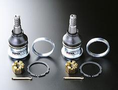 Moonface - Rear Rollcenter Adjuster Pro