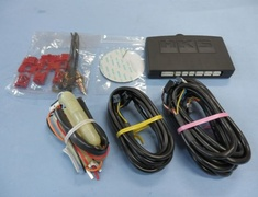 Universal - 44008-AK011 I/F Unit Interface Kit