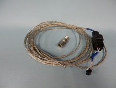 - 44999-AK019 Optional EGT Sensor - Requires I/F Unit