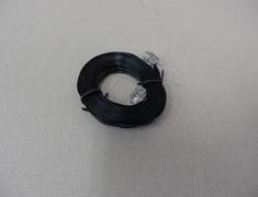48002-AK002 HKS - F-CON Harness