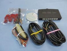 Universal - 44008-AK011