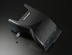 Suzuki Sport - Carbon Intake Duct