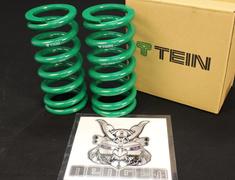 TEIN - Straight Type Springs