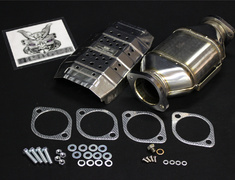 Skyline - R32 GTR - BNR32 - Nissan - Skyline R32/R33 - Silvia S13/S14/S15 - 33005-AN001