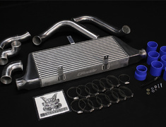 Chaser - JZX100 - Height: 284mm - Length: 600mm - Thickness: 66mm - 12010461