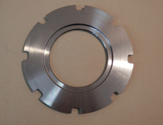 - Clutch: MM022SDMC1 - Part Name: Pressure Plate - PP19