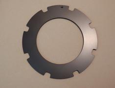 - Clutch: MM022SDMC1 - Part Name: Intermediate Plate - IM11