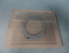 Turbocharged - 16422 Attachment Gasket