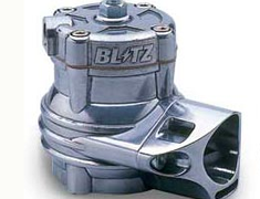 Blitz - Super Sound Blow Off Valve DD - Option Parts
