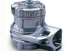 Blitz - Super Sound Blow Off Valve DD - Option Parts