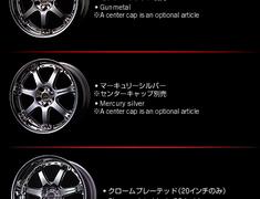 Rays Engineering - VOLK Racing - GT7