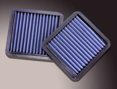Mines - VX - Air Filter