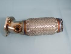 K20A - 18100-DC5-00J-1 - Honda - K20A - DC5/EP3