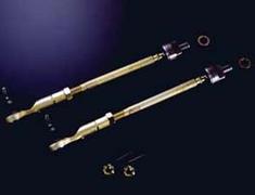 TEIN - Strengthened Tie Rods