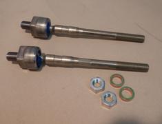 Fairlady Z - 350Z - Z33 - Tie Rods - Nissan - 350Z Z33/Skyline CPV35 - TRS01-P2410