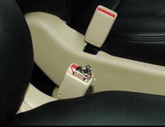 Affection - Swaro Catch Holder - Seat Belt Alarm Canceller