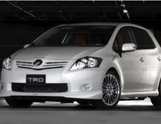 Auris RS