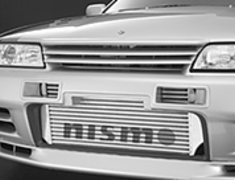 Nismo - Intercooler - BNR32