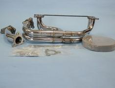 EJ25T - 193105