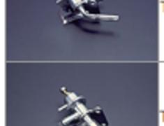 Tomei - Fuel Pressure Regulator