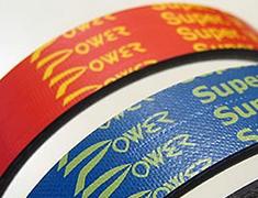 Power LLC - Fan + Accessory Belts