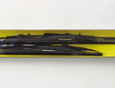 Spoon - Sports Wiper Blade