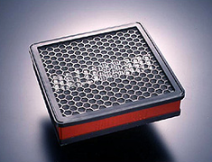 Ralliart - Sports Air Filter