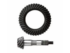 S2000 - AP1 - Gear Ratio: 4.44 - 41220-AP1-000