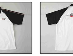 Mugen - Pit Shirt - Black Arms