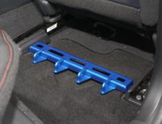 Civic Type R - FK8 - Position: Seat Rail Plus - 3C4-492-SP