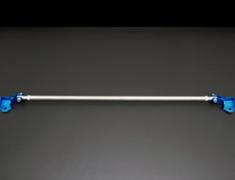 Jimny - JB64W - Position: Rear Pillar - 60M-492-RP