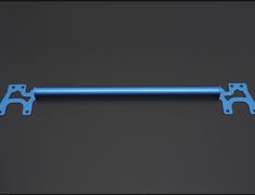 GR Yaris RC - GXPA16 - Position: Rear End - 1C7-492-RE