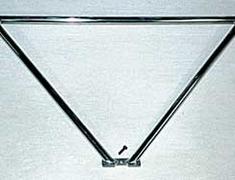 J Speed - Strut Brace