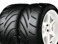 Bridgestone - Potenza - RE55S