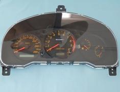 24810-RNS50 Nismo - Combo Meter - S15