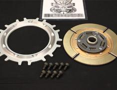 RX-8 - SE3P - for ORC-309D - 62100109