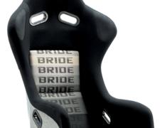 Bride - Zeta III - Type L