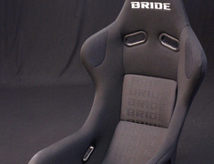 - Colour: Bride Black Logo - Shell Material: Silver FRP - FL1HMF