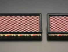 Nismo - S-Tune - Sports Air Filter
