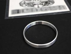 Enkei - Hub Ring - Aluminium