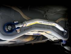Integra Type R - DC5 - Position: Rear - 00704-DC5-M001