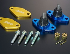 J's Racing - Camber Joint