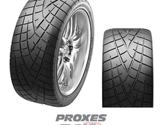 Toyo - Proxes R1R