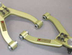 Ikeya Formula - Front Upper Arm