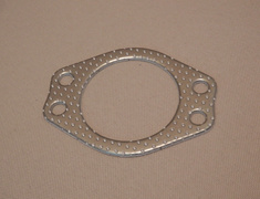 GK060005 4 Hole Gasket - 60mm ID