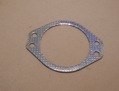 GK090201 4 Hole Gasket - 90mm ID