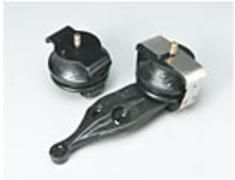 Fujita Engineering - Engine Mount Set